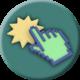 icono links