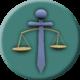 icono legislacion